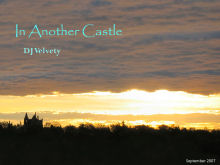 Velvety Couch - Graham Davis - DJ Velvety - In Another Castle